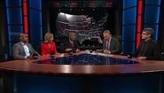 Real Time with Bill Maher Season 10 Episode 5 : February 10, 2012