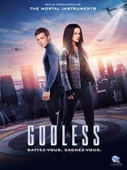 Godless BDRIP