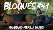 Bloqués saison 1 episode 41
