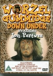 Worzel Gummidge streaming vf poster