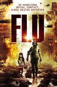 The Flu 2013 Online Subtitrat