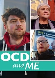OCD and Me Full Movie