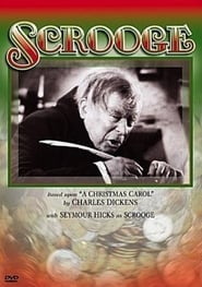 Scrooge Watch and Download Free Movie in HD Streaming