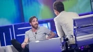 watch En Mode Salvail Episode 52 full online