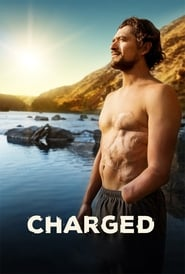 Watch Charged: The Eduardo Garcia Story (2017)