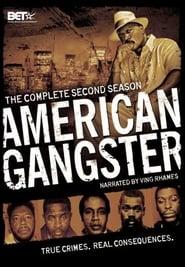 American Gangster staffel 2 stream