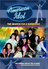 American Idol staffel 3 stream