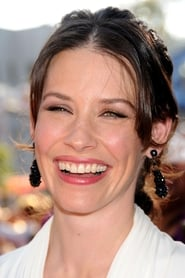 Evangeline Lilly profile image 25