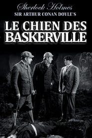 Le Chien des Baskerville en streaming