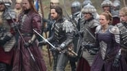 Da Vinci's Demons saison 3 episode 10 streaming vf