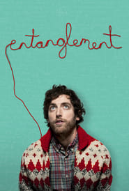 Entanglement (2017) gotk.co.uk