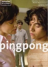 Bilder von Pingpong