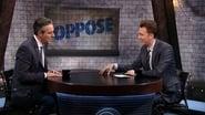 The Opposition with Jordan Klepper saison 1 episode 37