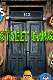 Street Gang ()
