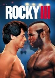 Rocky 3 Pelicula Completa HD 1080 [MEGA] [LATINO]