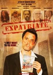 Expatriate (1970)