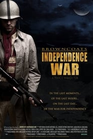 Browncoats: Independence War billede