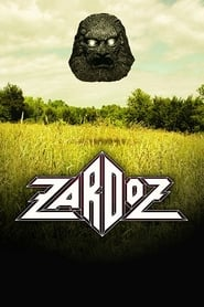 Zardoz Watch and Download Free Movie in HD Streaming