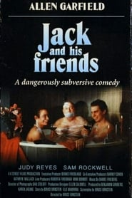 Jack and His Friends