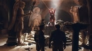 Watch Exorcist: The Beginning Online Streaming
