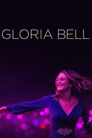 Ver Gloria Bell Online HD Español y Latino (2018)