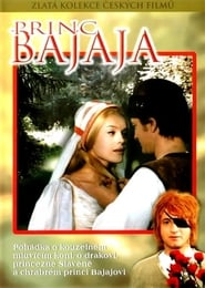 Prince Bayaya Film in Streaming Completo in Italiano