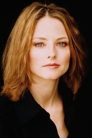 Peliculas Jodie Foster