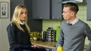 EastEnders saison 34 episode 61
