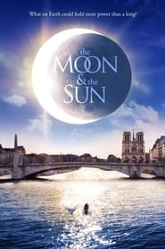 Affiche de Film The Moon and the Sun