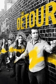 watch The Detour free online