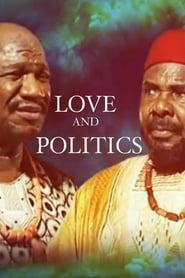 Love And Politics