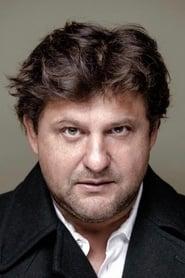 Aleksandr Samoylenko
