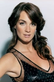 How old was Paz Vega in The Spirit