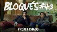 Bloqués saison 1 episode 43