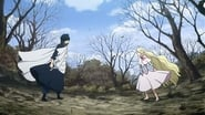 Fairy Tail Season 5 Episode 26 : A Gift