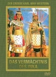 Das Vermächtnis des Inka imagem