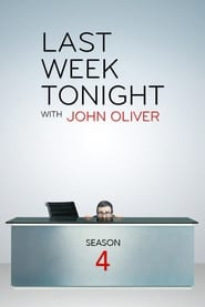 Last Week Tonight with John Oliver Season