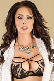 Jessica Jaymes Profile Image