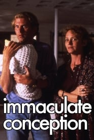 Immaculate Conception (1992) Netflix HD 1080p