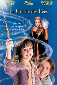 La guerre des fées (1997) Netflix HD 1080p
