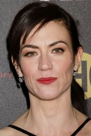Image Maggie Siff