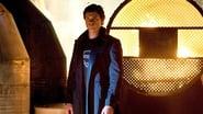 Smallville Season 9 Episode 2 : Metallo