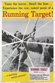 Running Target Stream deutsch