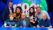 Mock the Week saison 14 episode 2