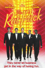 The Rat Pack (2016)