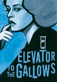 Elevator to the Gallows imagem