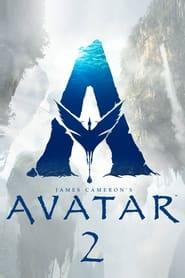 Avatar 2 Viooz