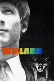 Watch Willard (1971)