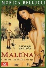 Maléna