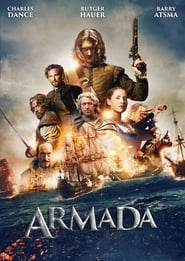 Film Armada 2015 en Streaming VF